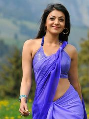Top Ten Bollywood Actress in Saree -..
