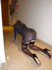 Inexperienced Amateur Damsels In..