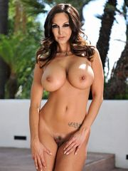 ava adams nudehairy mature enormous..