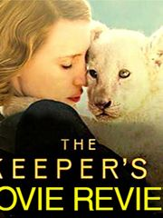 The Zookeeper's Wifey Movie Review