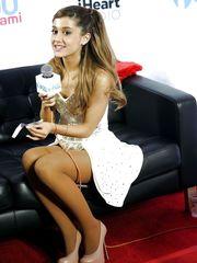 Ariana Grande - 8 imgs - xHamster