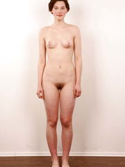 naked dolls posing - Photo #2