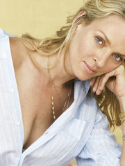 Uma Thurman Photo -  34 -..