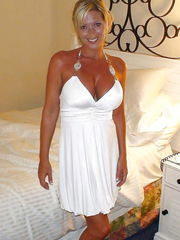Non-Celeb MILFS - Pictures - xHamster