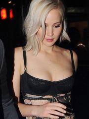 Download Bang-out Photos Jennifer..