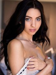 Araya Acosta - Free Picture Gallery -..