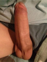 Senior duo orgasm first time online sex..