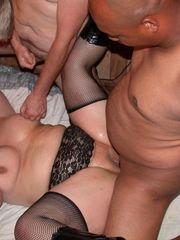 Galeria: Group sex - tnaflix.mrunlock.fun