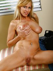 have a perceive Cougar Sorted by rating..