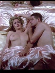 SKINcoming on Blu-ray Remastered Naked..