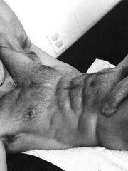 Nude Brad Pitt Pornography - Pics Hump