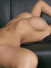 Anette Dawn - shot by other prominent..