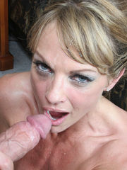 Beautiful mature chick Shayla Laveaux..