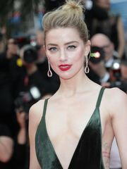 71st Annual Cannes Film Festival:..