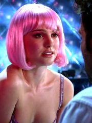 Es Natalie Portman la mujer ms linda..