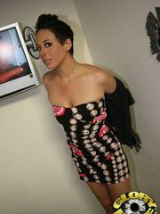 Ariel Alexis - Ariel Alexis - Glory..