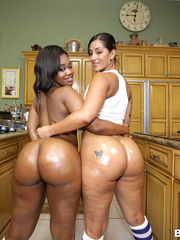Spicy J and Nina Rotti Picture album by..