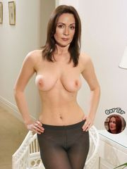 Patricia heaton naked pics - Sex archive