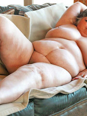 Chubby Mommies - Ginormous bevy of BBW..