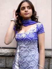 Actress Sheena Shahabadi Super hot..
