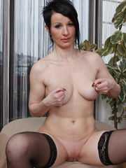 Download Hook-up Images Wild Mummy..