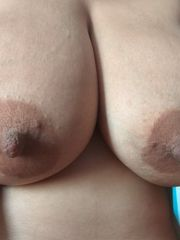 Gigantic Melons Gigantic Tits Girls,..