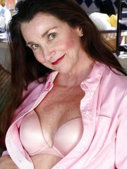 Mature Beauty - Claretta - Pictures -..