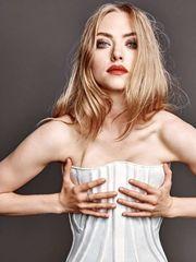 32 Best Amanda Seyfried Images Will..
