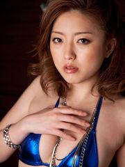 DGC NO.947 羽 田 あ い Ai Haneda..