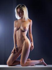 Natalia Andreeva by Vladimir Nikolaev -..
