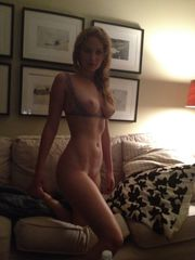 Jennifer Lawrence Nudes - Oh, What A..