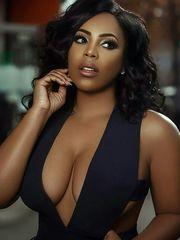 Black kadın pics free download
