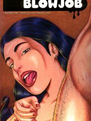 Page 1 EROS-Comics/Blowjob/Issue-1..