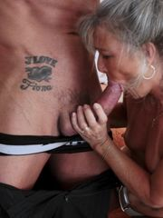 Nasty Grandmothers Love To Fuck 10..