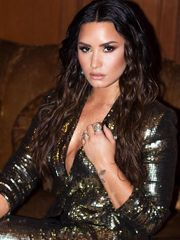 Demi Lovato Фотографии 1265..