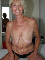 bbw mature grannie whores 1183 -..