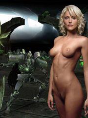 Tricia helfer super-hot but nude -..