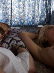 See Online - Caitlin FitzGerald -..