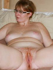 Wifey Marie always  Plumper FUCK PIC