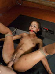 Skin Diamond in role have fun of seized..