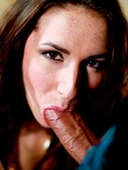 Daringsex Sexy Pornography Kai Taylor..