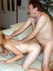 shota roadkil3d incest  and son