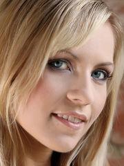 blondes, women, Jenni Gregg - HD..