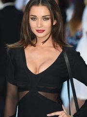 49 Sexy Amy Jackson Baps Images Will..