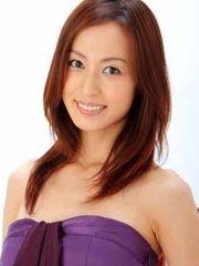 Nao Oikawa Biography -  or Load Free HD..