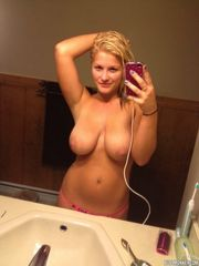 Free Amateur Porno Pics - The..