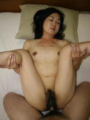 Maiko Cougars Chiyo Yamabe Mature..