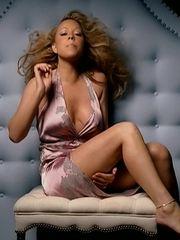Mariah Carey We Belong Together Music..