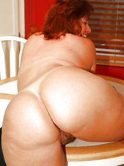The Thickness - Images - youpornx
