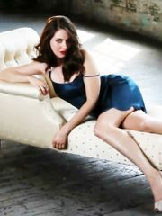 Alison Brie Wondrous Wallpapers 2 -..
